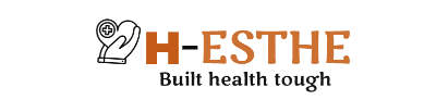 H-Esthe – Built health tough