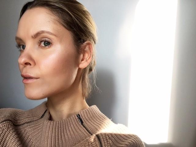 Anti Aging Skin Care Review