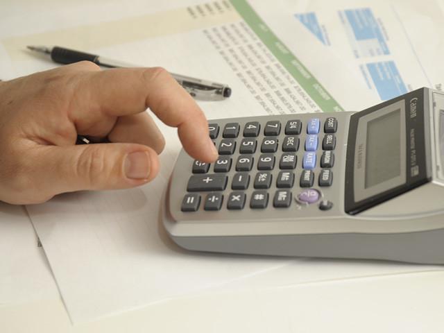 Debt Management Trouble